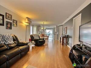 214 900$ - Jumelé à vendre à Gatineau Gatineau Ottawa / Gatineau Area image 2
