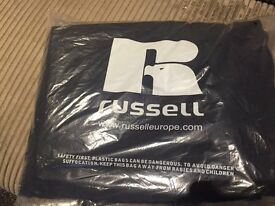 RUSSEL WORK TROUSERS