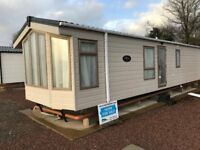 holiday homes 12month use adults only over 45's