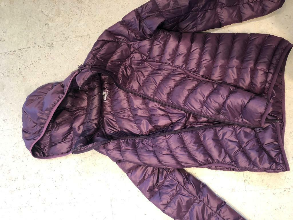 baf62ef30 Mamaway 3in1 coat - maternity baby wearing regular
