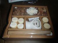 HOME SCENT KIT-NEW!!