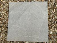 20 taupe Matt floor tiles 60cm x 60cm (7.2sqm)
