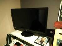 28inch led monitor