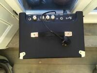 Fender Bass amp