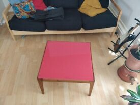 Low/coffee Table