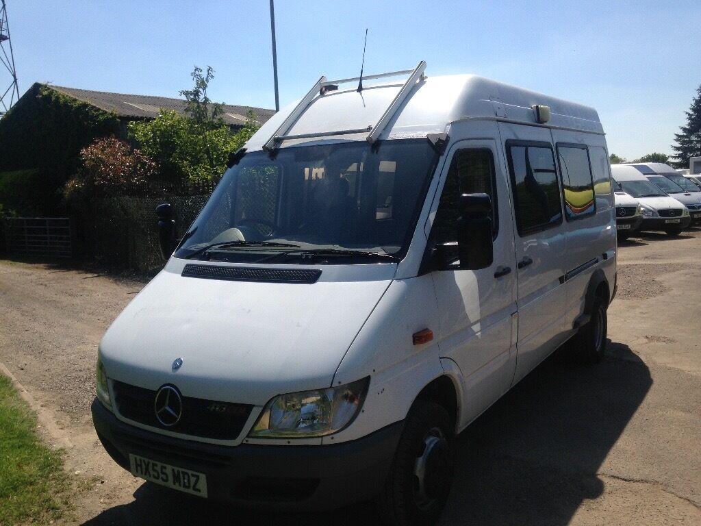 Ex Police Vans Mercedes >> Ex Police Vans For Sale Uk | British Automotive