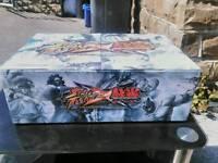 Madcatz xbox arcade stick