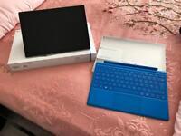 Microsoft Surface Pro 4. Boxed like new!
