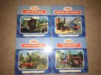 Thomas & Friends / Thomas the tank engine