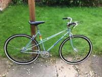 peugeot in cambridge, cambridgeshire | bikes, & bicycles for sale