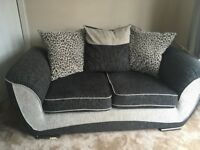 3 seater and 2 seater for sale