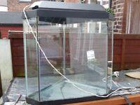 40 L fish Tank