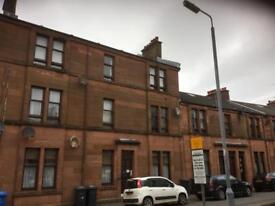 Furnished One Bedroom Flat to let in LARGS