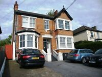 2 offices to rent, Dartford