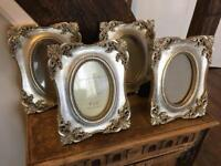 Laura Ashley Pictures Frames