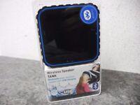 TANK Wireless Bluetooth Speaker