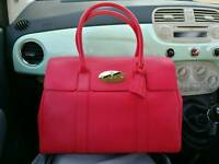 Red mulberry bayswater