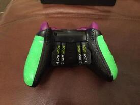 SCUF Controller - Xbox one