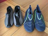 Water/ Beach shoes