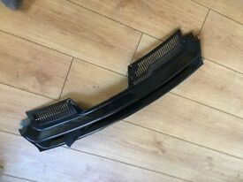 VW Golf grill for MK5