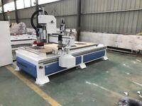 1325 cnc router wood cnc milling machine auto tool changer wood cnc engraving machine
