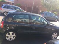 Renault CLIO 2005 1.5 DCI for sale****