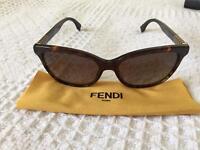 FENDI Sunglasses