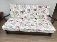 Lounge/ Conservatory Furniture