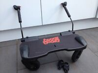 Buggy Board by Lascal