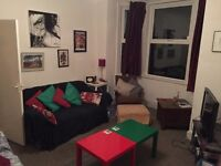 Homely,beautiful 3 bed in leafy central Withington