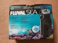 PS1 Protein Skimmer Fluval Sea