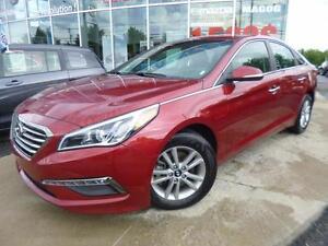 2016 Hyundai Sonata GLS AUTOMATIQUE, TOIT OUVRANT , SIEGES CHAUF