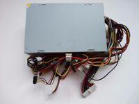 Hipro HP-W700WC3 Server Power Supply PSU (700w)