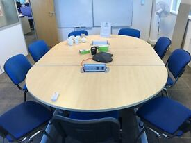 Auction NOW LIVE - Office Furniture, Vehicles, Desks, Chairs, Hospital Effects & More - NO RESERVES