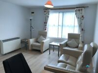 Large 2 Bedroom Ground Floor Flat In Heathrow, TW14, Great Location & Condition, 5 Min Train Station