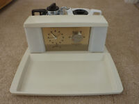 Vintage Goblin automatic teasmade - model 855 in excellent condition.