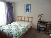1 bedroom in Woodstock Ave, Golders Green