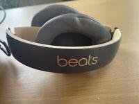 Beats Studio 3 dr Dre