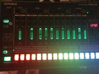 Roland TR-8 New In Box
