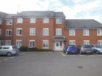**New Property Available** 1 Bedroom - Tipton - DY4