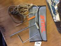 Stihl tool kit