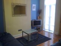 Double room in shared house £260 per month all bills included