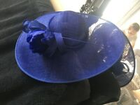 Frox of Falkirk Mother of bride/groom Hatinator for sale