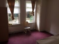 Fantastic 1 Bedroom House In Leyton With Shared Garden - PART DSS WELCOME