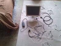 Novita Flatscreen PC Monitor For Sale