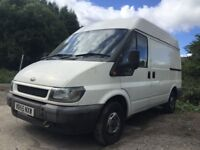 12 months MOT very good condition for year