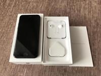 Apple Iphone 7 - Jet Black - 32GB - Unlocked