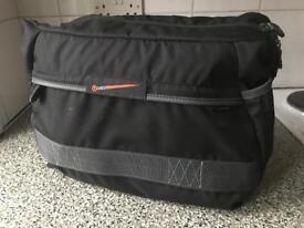 Vanguard Veo 37 camera bag