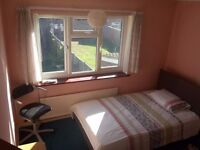 """Stunning 1 Double room for Rent in HOUNSLOW WEST [ £500 ] BILLS INCLUDED"""""""