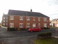 2 Bedroom Apartment in Middlesbrough, TS5 - £110 per week